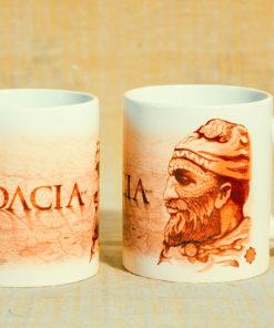 Cana Decebal www.ziurel.ro